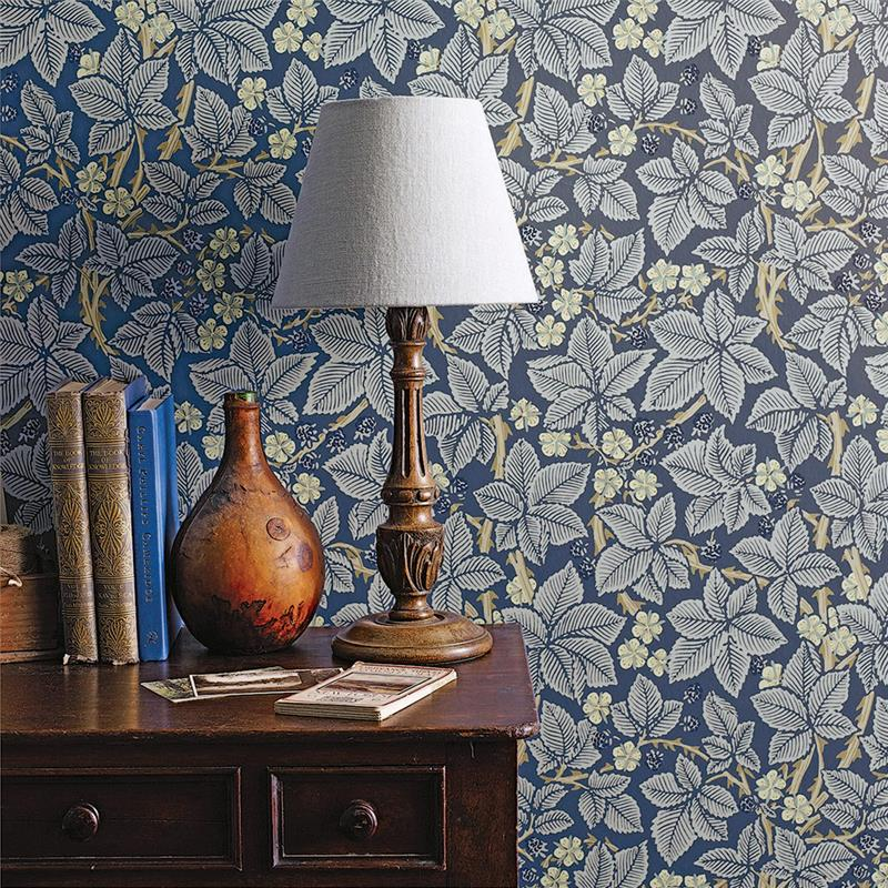 Arts & Crafts Movement 1880 Wallpaper.jpg