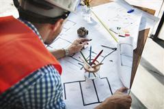 Apprentice Preparatory Course for Trades