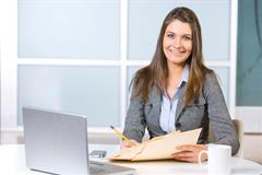 Business Administration / Office Technology Studies