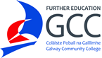 Galway Community College Further Education
