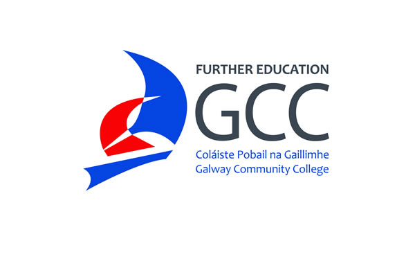 Galway Community College Further Education closed from March 12th to March 29th